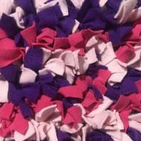 Snuffle Mat - Cat and Dog Enrichment Toy
